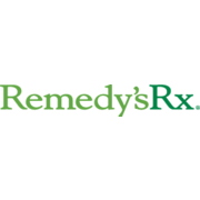 Remedy's Rx