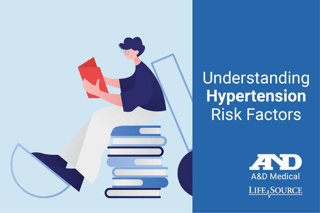 Understanding Hypertension Risk Factors